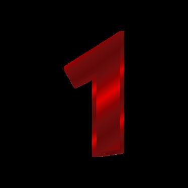 droga życia 1 - wróża Ksymena-numerolog