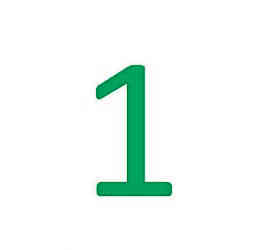 1 rok osobisty - wróżka Ksymena-numerolog