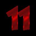 droga życia 11 - wróżka Ksymena-numerolog