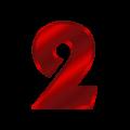 droga życia 2 - wróża Ksymena-numerolog