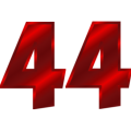 droga życia 44 - wróża Ksymena-numerolog