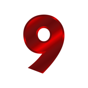 droga życia 9 - wróża Ksymena-numerolog