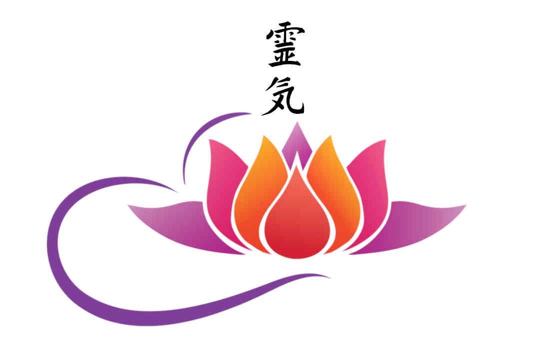 Jak energia Reiki może pomóc - wróżka Ksymena-Mistrz Reiki
