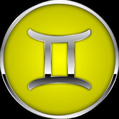horoskop Bliźnięta - wróżka Ksymena - tarot - darmowe wróżby - darmowa wróżba