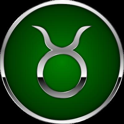 horoskop Byk - wróżka Ksymena - tarot - darmowe wróżby - darmowa wróżba
