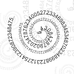 harmonizacja portretu numerologicznego - wróżka Ksymena