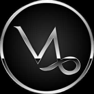 Koziorożec - wróżka Ksymena - tarot - darmowe wróżby - darmowa wróżba