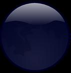 Kalendarz księżycowy - nów Księżyca - wróżka Ksymena
