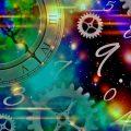 numerologia - wróżka Ksymena-numerolog