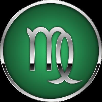 horoskop Panna - wróżka Ksymena - tarot - darmowe wróżby - darmowa wróżba