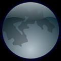 pełnia Księżyca w kalendarzu księżycowym - wróżka Ksymena