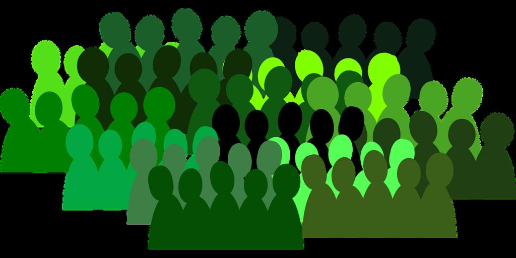 oczyszczanie energetyczne - wróżka Ksymena - odcinanie toksycznych osób - uzdrawianie relacji partnerskich