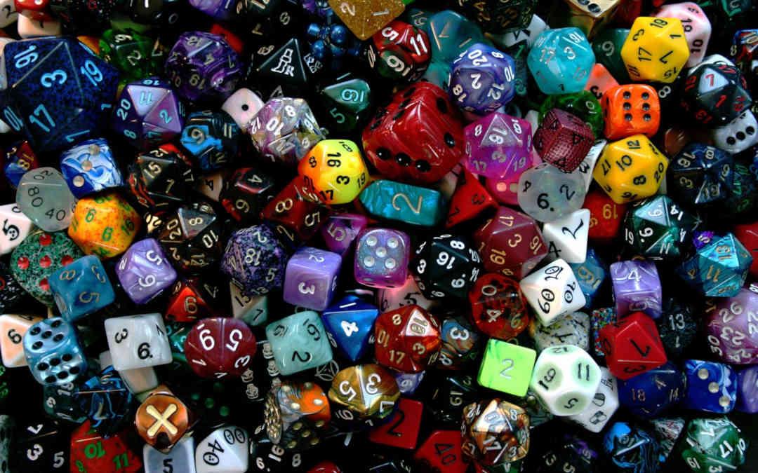 podliczby - wróżka Ksymena-numerolog