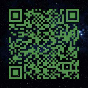 program życia - wróżka Ksymena-numerolog