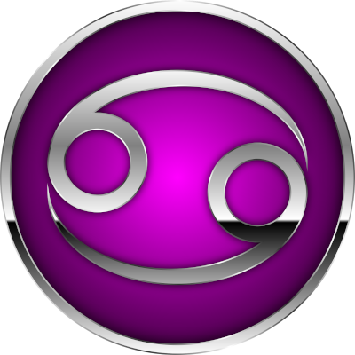 horoskop Rak - wróżka Ksymena - tarot - darmowe wróżby - darmowa wróżba