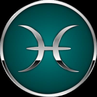 horoskop Ryby - wróżka Ksymena - tarot - darmowe wróżby - darmowa wróżba