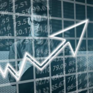 numerologia biznesu - wróżka Ksymerna