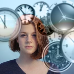 spis tranzytów i esencji - wróżka Ksymena-numerolog