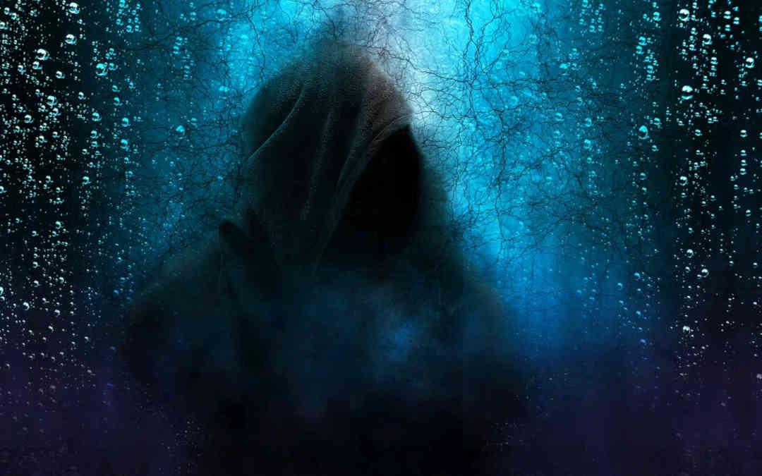 kim jest wampir energetyczny i jak się bronić? - wróżka Ksymena