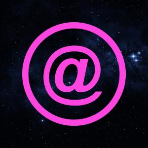 wróżba pisemna email - wróżka Ksymena
