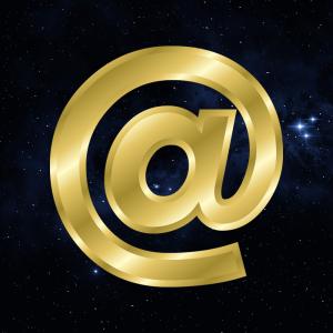 wróżba pisemna email PREMIUM- wróżka Ksymena