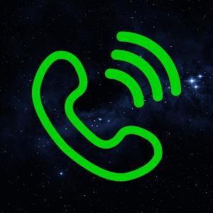 wróżba przez telefon - wróżka Ksymena