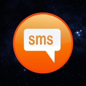 wróżba SMS - wróżka Ksymena