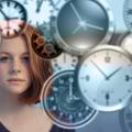 tranzyty i esencje - wróżka Ksymena-numerolog