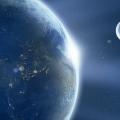 Pusty bieg Księżyca a rytuały - wróżka Ksymena